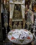 hram-vatoped-2013-18
