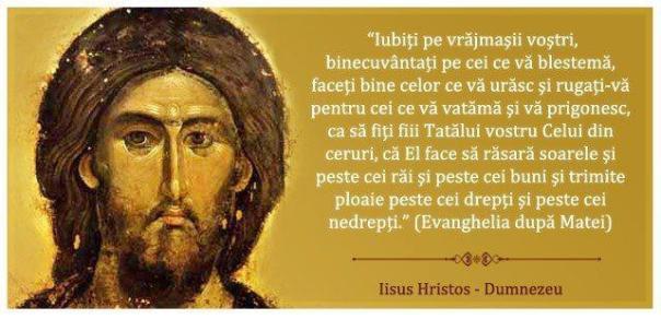 Hristos 2