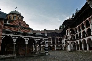 manastirea-rila