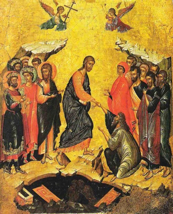 invierea-domnului