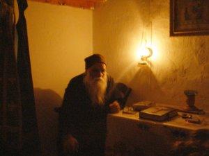 avva-iulian, foto ciprian negreanu