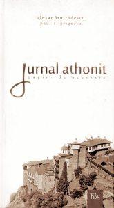 jurnal_athonit