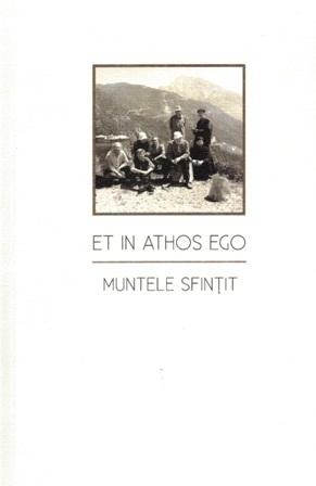 Muntele_sfintit