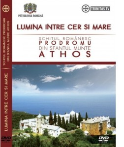 schitul-romanesc-prodromu-din-sfantul-munte-athos-dvd