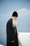 00-sosirea-in-athos-epistasia-protaton (17)