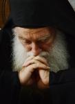 00-sosirea-in-athos-epistasia-protaton (31)