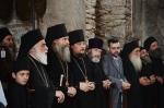 00-sosirea-in-athos-epistasia-protaton (41)