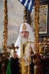 00-sosirea-in-athos-epistasia-protaton (42)