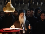 00-sosirea-in-athos-epistasia-protaton (43)