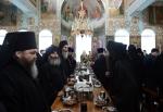 01-ss-patriarhul-kiril-russikon (1)
