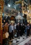 01-ss-patriarhul-kiril-russikon (11)
