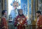 01-ss-patriarhul-kiril-russikon (14)