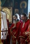 01-ss-patriarhul-kiril-russikon (15)