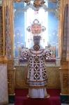 01-ss-patriarhul-kiril-russikon (16)