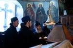 01-ss-patriarhul-kiril-russikon (18)