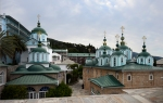 01-ss-patriarhul-kiril-russikon (2)