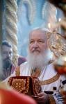 01-ss-patriarhul-kiril-russikon (20)