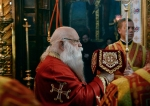 01-ss-patriarhul-kiril-russikon (21)