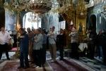 01-ss-patriarhul-kiril-russikon (22)