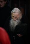 01-ss-patriarhul-kiril-russikon (24)