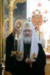 01-ss-patriarhul-kiril-russikon (26)