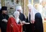 01-ss-patriarhul-kiril-russikon (27)
