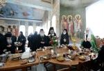 01-ss-patriarhul-kiril-russikon (28)