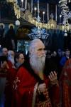 01-ss-patriarhul-kiril-russikon (4)