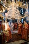 01-ss-patriarhul-kiril-russikon (6)