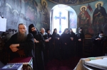 01-ss-patriarhul-kiril-russikon (7)