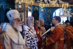 01-ss-patriarhul-kiril-russikon (8)
