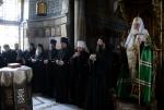 02-ss-patriarhul-kiril-iviron (4)