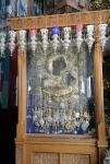 02-ss-patriarhul-kiril-iviron (7)