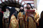 03-ss-patriarhul-kiril-vatopedi (1)