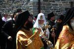 03-ss-patriarhul-kiril-vatopedi (2)