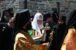 03-ss-patriarhul-kiril-vatopedi (3)