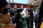 03-ss-patriarhul-kiril-vatopedi (4)