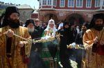 03-ss-patriarhul-kiril-vatopedi (5)