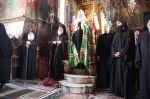 03-ss-patriarhul-kiril-vatopedi (6)