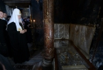 04-ss-patriarhul-kirill-marea-lavra (10)