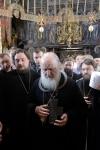 04-ss-patriarhul-kirill-marea-lavra (12)