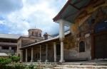 04-ss-patriarhul-kirill-marea-lavra (14)