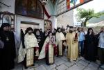 04-ss-patriarhul-kirill-marea-lavra (4)