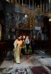 04-ss-patriarhul-kirill-marea-lavra (6)