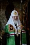 04-ss-patriarhul-kirill-marea-lavra (7)