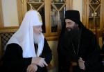 05-ss-patriarhul-kiril-pantokrator (10)