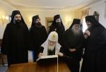 05-ss-patriarhul-kiril-pantokrator (11)