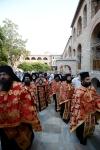 05-ss-patriarhul-kiril-pantokrator (3)