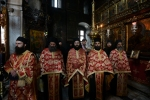 05-ss-patriarhul-kiril-pantokrator (5)