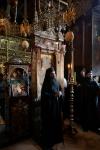 05-ss-patriarhul-kiril-pantokrator (7)